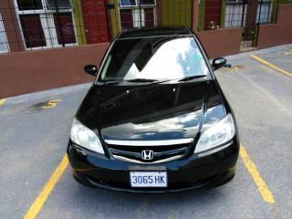 2004 Honda Civic for sale in Clarendon, Jamaica