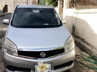 '11 Nissan Lafesta for sale in Jamaica