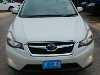 2013 Subaru IMPREZA XV for sale in St. Catherine, Jamaica