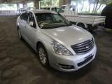 '12 Nissan Teana for sale in Jamaica