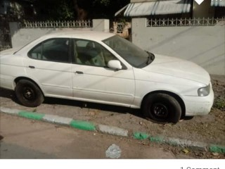 2000 Nissan Sunny B15 for sale in St. Catherine, Jamaica