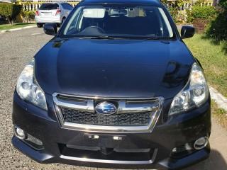 2013 Subaru Legacy for sale in Kingston / St. Andrew, Jamaica