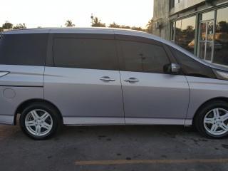 2011 Mazda Biante for sale in St. Catherine, Jamaica