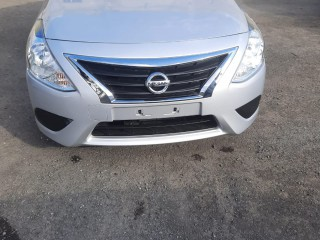 2015 Nissan LATIO for sale in St. Catherine, Jamaica