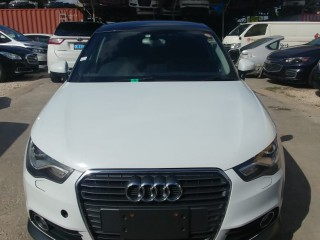 2014 Audi A1 for sale in Clarendon, Jamaica