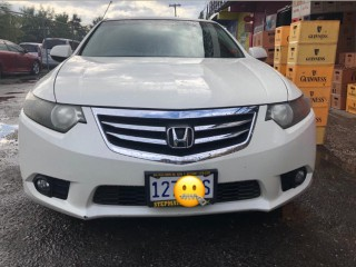 2011 Honda Accord for sale in St. Catherine, Jamaica