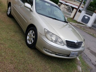 2005 Toyota Camry for sale in Clarendon, Jamaica