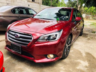2015 Subaru Legacy for sale in St. Catherine, Jamaica