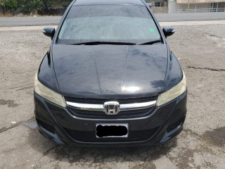 2010 Honda Stream for sale in St. Catherine,