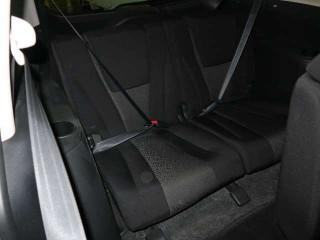 '12 Mazda Premacy for sale in Jamaica