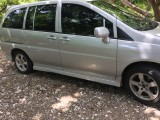 2003 Nissan Prairie for sale in St. Thomas, Jamaica