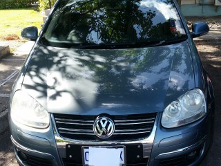 2009 Volkswagen Jetta for sale in Kingston / St. Andrew, Jamaica