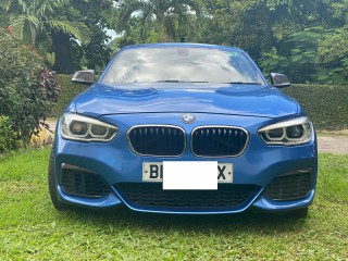 2017 BMW M140 for sale in Kingston / St. Andrew, Jamaica