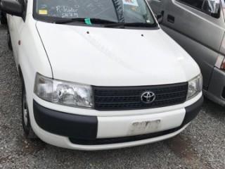 2014 Toyota PROBOX for sale in St. Elizabeth, Jamaica