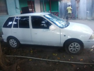 1996 Suzuki Swift for sale in St. Catherine, Jamaica