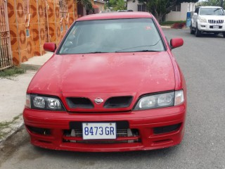 1995 Nissan Primera for sale in St. Catherine, Jamaica