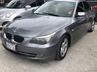2009 BMW 530 I for sale in Kingston / St. Andrew, Jamaica