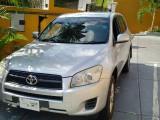 2011 Toyota Rav 4 for sale in Kingston / St. Andrew, Jamaica