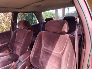 1989 Toyota Cressida for sale in Manchester,