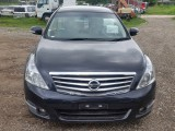 2012 Nissan TEANA for sale in Kingston / St. Andrew,