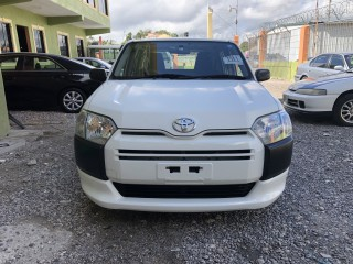 2015 Toyota Probox for sale in Manchester, Jamaica