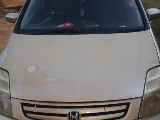 2003 Honda Stream for sale in Manchester, Jamaica
