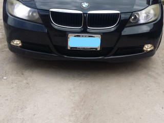 2008 BMW 318i for sale in St. Catherine, Jamaica