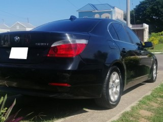 2005 BMW 525i for sale in Kingston / St. Andrew, Jamaica