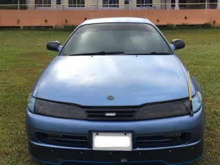 1997 Toyota Levin Ceres for sale in Manchester, Jamaica
