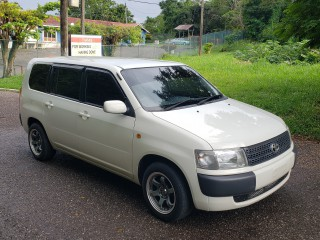 2014 Toyota Probox GL for sale in Manchester, Jamaica
