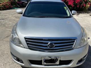 2012 Nissan Teana for sale in St. James, Jamaica