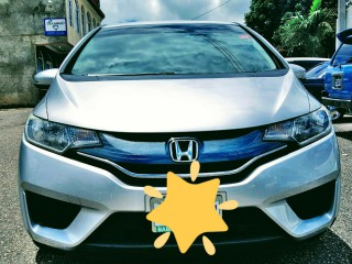 2014 Honda FIT for sale in Manchester, Jamaica