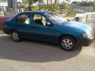 1994 Toyota Tercel for sale in Manchester, Jamaica
