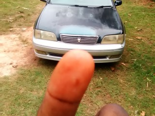 1995 Toyota CAMRY for sale in St. Elizabeth, Jamaica