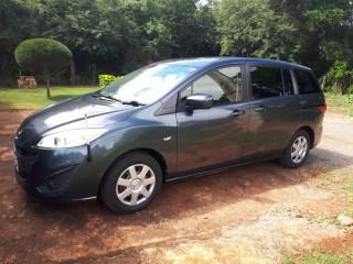 2011 Mazda Premacy for sale in St. Catherine, Jamaica