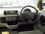 '12 Toyota Passo for sale in Jamaica