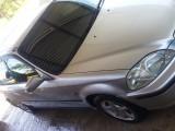 1998 Honda Civic ek for sale in St. Catherine, Jamaica