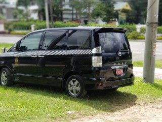 2006 Toyota Voxy for sale in Hanover, Jamaica