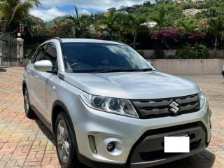 2018 Suzuki VITARA for sale in Kingston / St. Andrew, Jamaica