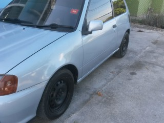 1998 Toyota Starlet for sale in St. Catherine, Jamaica