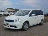 2012 Nissan LAFESTA for sale in Kingston / St. Andrew, Jamaica