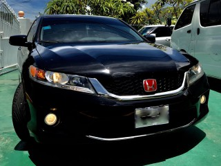 2013 Honda Accord for sale in Kingston / St. Andrew, Jamaica