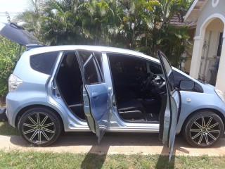 2008 Honda Fit for sale in Trelawny, Jamaica