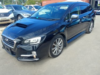 2014 Subaru LEVORG for sale in St. Catherine, Jamaica