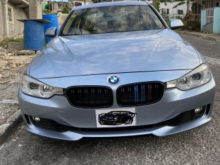 2013 BMW 328i for sale in St. James, Jamaica