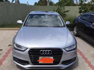 2016 Audi A4 for sale in Kingston / St. Andrew, Jamaica