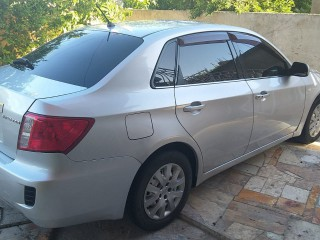 2010 Subaru Impreza for sale in St. Catherine, Jamaica