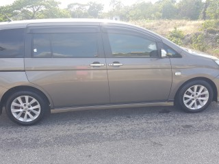 2011 Toyota Isis for sale in St. James, Jamaica