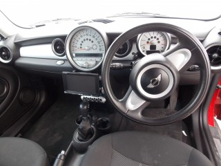 2010 Mini cooper for sale in Kingston / St. Andrew, Jamaica