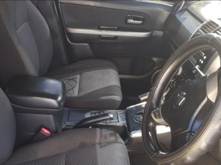 2007 Suzuki Grand vitara for sale in St. Ann, Jamaica